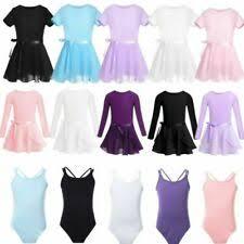 <b>Girls Dance Outfits</b> in Children's Dancewear for sale | eBay