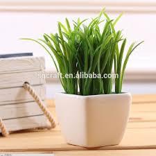 Small Picture Artificial grass for home decor Home decor