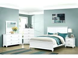 cheap queen size bedroom sets – nottinghamshiredating.co