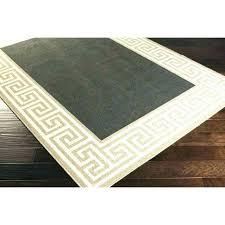 5x7 indoor outdoor rugs indoor outdoor rugs indoor outdoor rug outdoor rugs outdoor