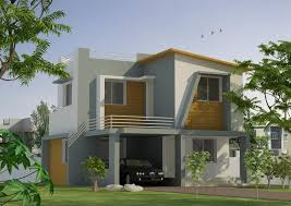 free house floor plans customize at just rs 4000