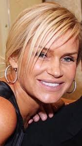 Yolanda Foster Hairstyle 116 best yolanda images yolanda foster real 6491 by wearticles.com