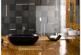 Small Picture Wall Modern Design Home Design Ideas
