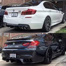 Bmw M5 F10 Bmw M6 Coupe F13 Follow Amg Vs Motorsport Bmw Mpoweer Bmw M6 M5 M6f13 M5f10 Luxury X6 M4 M2 Bmw Bmw M5 Bmw M6 Coupe