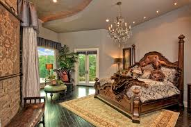 Old World Bedroom Furniture Old World Style Bedroom Furniture Modern Home Decor Inspiration
