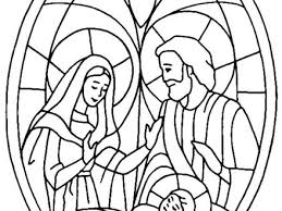 Small Picture Christmas Story Coloring Pages Faceboulcom