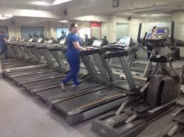gyms in nashik