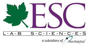 Success in Science: Pace Analytical Acquires ESC Lab Sciences