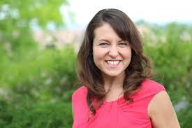 Sheri Smith - Founder and CEO — Indigo Education Company