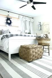 master bedroom area rugs bedroom area rug ideas small images of area rugs for bedroom bedroom