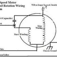 asahi electric fan motor wiring diagram yondo tech Wiring Diagram Of Electric Fan electric fan motor wiring diagrams on electric images free wiring diagram for electric fan 12 volt