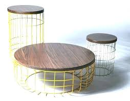 small wooden coffee table small round cocktail table low round coffee table low round coffee table