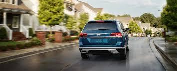 2018 volkswagen lease deals.  deals new 2018 vw atlas in cicero york and volkswagen lease deals