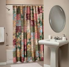Famous Shower Curtain Cool Images - Bathtub for Bathroom Ideas ...