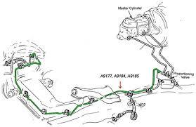 1967 pontiac wiring diagram wiring library chevelle brake line diagram 1968 corvette c3 johnywheels wiring diagram pontiac gto judge 1970 gto under
