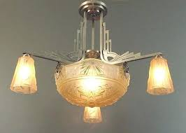 art deco ceiling light fixtures lighting nz table lamps melbourne french chandeliers just back from decorating