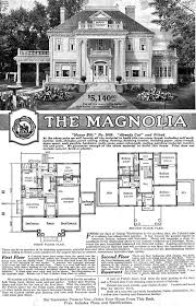 Small Picture 2598 best House Plans images on Pinterest Craftsman bungalows