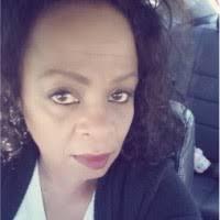 Rhonda Fulton - United States   Professional Profile   LinkedIn