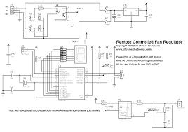 heater fan wiring diagram on heater images free download wiring Tripac Apu Wiring Diagram heater fan wiring diagram 4 98 contour heater fan wiring diagram thermo king tripac apu thermo king tripac apu wiring diagram