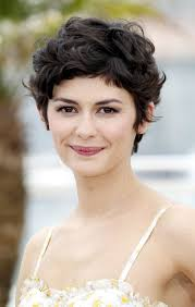 Short Wavy Hair Style 68 best hairstyle ideas images hairstyle ideas 5302 by wearticles.com