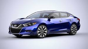 2016 nissan maxima wallpaper. Interesting Nissan In 2016 Nissan Maxima Wallpaper N