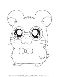 Small Picture Cutest Animals Coloring Pages Coloring Pages