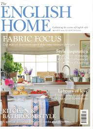 english home furniture. EH Apr 15 English Home Furniture U