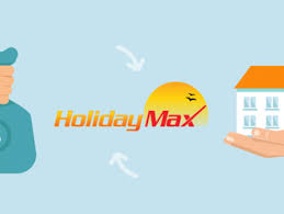 Selling Rci Points On Holiday Max With No Upfront Fees