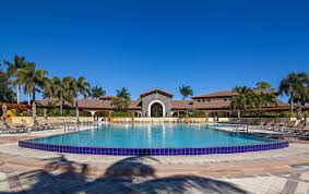 property image of 2016 graden drive in palm beach gardens fl