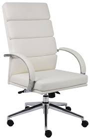 high end office chairs office chair support white adjule office chair white round desk chair