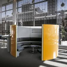 office pods. Pods \u0026 Screens Office