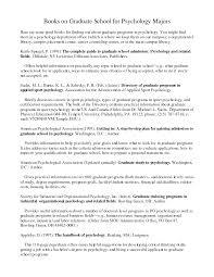 Psychology Resume Templates Hvac Cover Letter Sample Hvac Cover