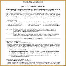 Pharmacist Sample Resume Sample Resumes For Pharmacy Technicians Igniteresumes Com