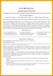 Property Management Resumes Samples Apartment Manager Resume Sample ...