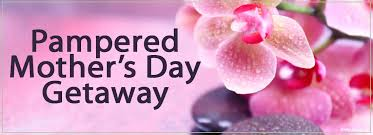 Image result for mother daughter mothers day ideas