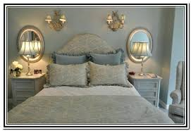 Simply Shabby Chic Nightstands Nightstands At Target Narrow Nightstand Cool Nightstands At Target Tall Nightstands Shabby Chic Nightstand Target And Grey Painted Wall And Mydailyroutinehealthinfo Chic Nightstands Nightstands At Target Narrow Nightstand Cool