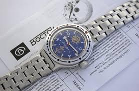 <b>Vostok</b> Amphibia 2416 / <b>420374</b> (с изображениями)