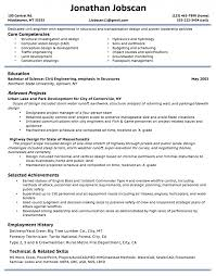 Resume Plural Plural Of Resume Plural Form Of Resume Resume