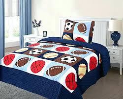baseball crib set baseball bedding full medium size of bedding design baseball bedding set for baby baseball crib set baseball crib bedding