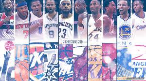 nba wallpaper hd bdf free