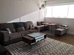 Cute Studio Apartments Interior Design Apartments Winsome Studio Apartment Couch Ideas Awesome