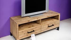 Goedkope Design Tv Meubels Lovely Goedkope Tv Meubel Perfect Indigo
