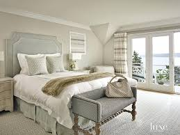 Great Bedroom Neutral Paint Colors Neutral Bedroom Paint Colors Best Neutral  Bedroom Paint Colors Contemporary Decorating Design .