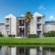Pet Friendly Apartments In Kissimmee