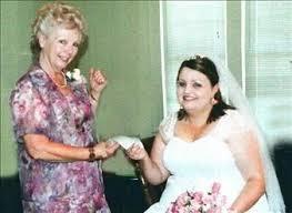 Joyce Kelley Obituary - Montgomery, AL