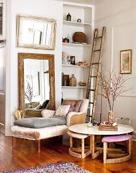 Small Picture Stunning Rustic House Decorating Ideas Contemporary Home Design