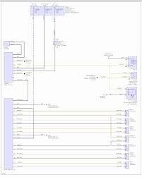 2006 lexus gs300 fuse diagram not lossing wiring diagram • 2006 nissan frontier fuse box schematic symbols diagram 2006 lexus gs430 fuse box diagram 2006 lexus gs300 wiring diagram