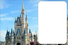 Walt Disney World Free Printable Invitations Oh My Fiesta In