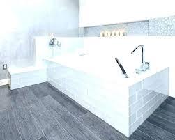 exciting vinyl bathroom floors funky vinyl flooring bathroom vinyl bathroom flooring grey wood patterned vinyl floors