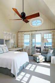 Bedroom Best Bedroom Ceiling Fan Light Choose Your Own Bedroom
